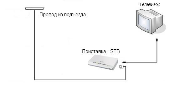 Единый бесплатный номер службы поддержки «Ростелеком»: